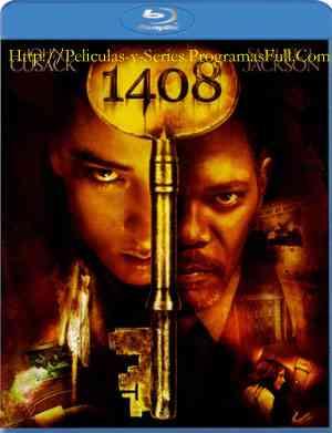 1408 2007 alta calidad hd ingles subtitulos en for Habitacion 1408 pelicula