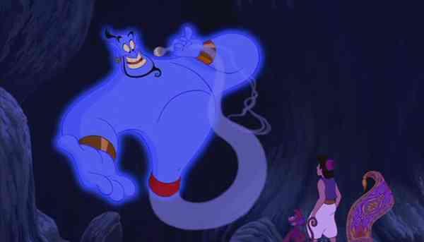 -Aladdin-captura-Howlmarkl-01