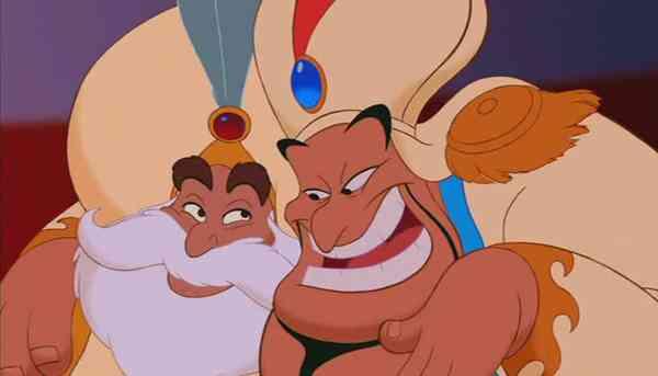 -Aladdin-captura-Howlmarkl-02