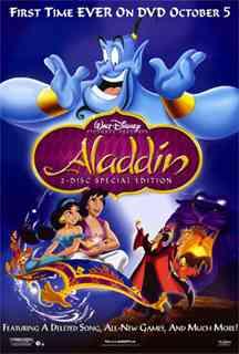 -Aladdin-portada-Howlmarkl-