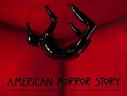 American Horror Story | S01E01