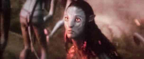[Imagen: Avatar-2009-latino.jpg]