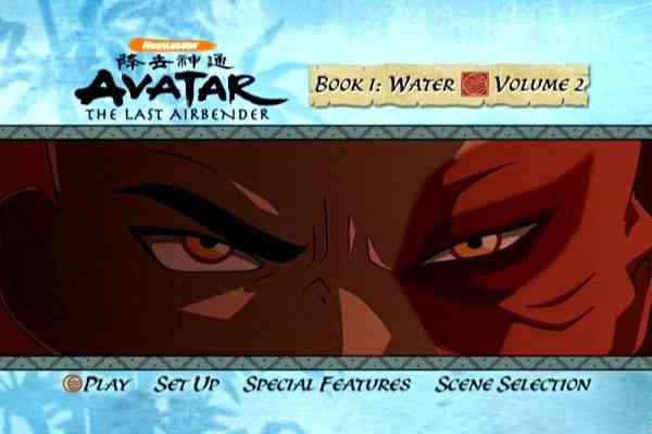 Avatar libro 1 cap 13 latino dating 7