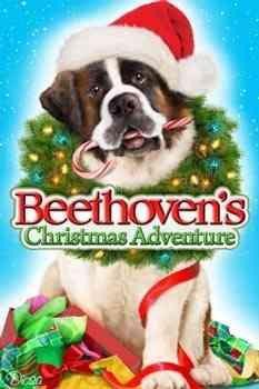 Beethovens Christmas Adventure 2011
