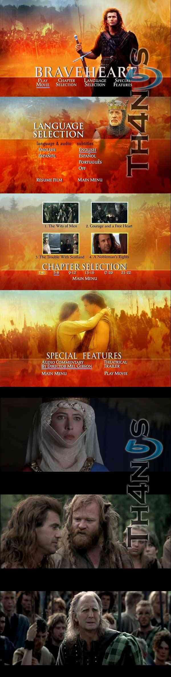 valiente dvd full latino dating