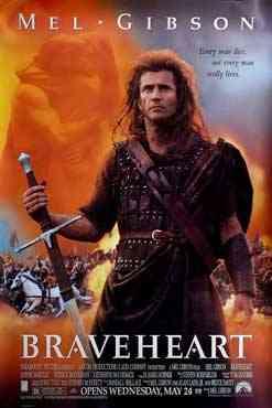 Braveheart dvd espa ol latino descargar pelicula corazon Corazon valiente pelicula