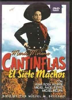 Cantinflas peliculas cantinflas descargar todas las pel 237 culas de