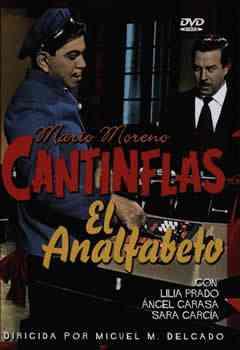 Cantinflas descargar todas las pel 237 culas de cantinflas mario
