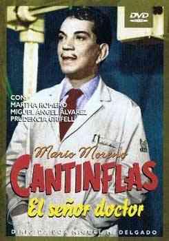 Cantinflas descargar todas las pel 237 culas de cantinflas mario moreno