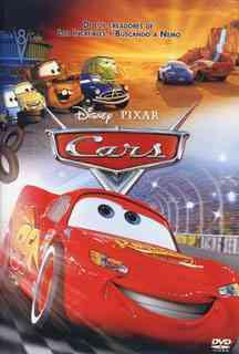 Cars-full-Howlmarkl-portada-