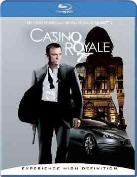 Casino royale dvdrip latino 1 link