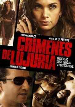 Crimenes de lujuria Movie