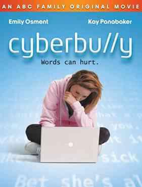 """""""cyberbully pelicula"""""""