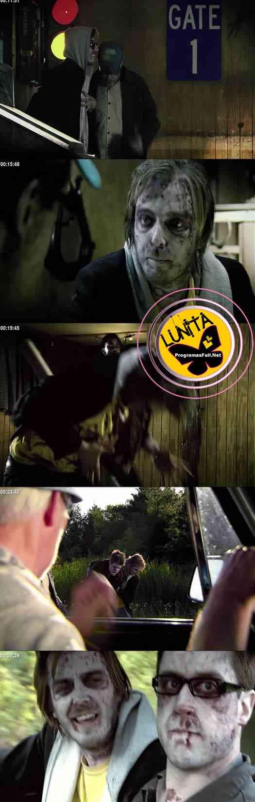 DeadHeads DVDRip Lunita