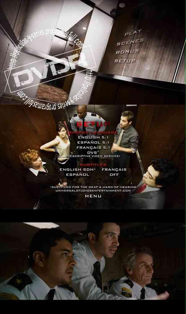 Devil 2010  IMDb