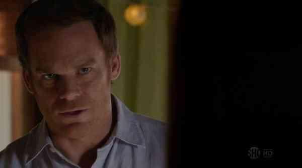 Dexter S07E08