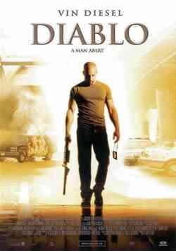 Diablo | Audio latino