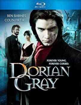 Relacionar con imagenes - Página 13 Dorian-Gray-BluRay