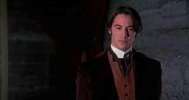 Dracula de Bram Stoker  Latino