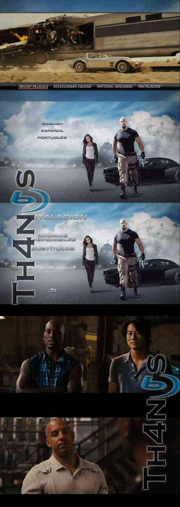 meet the parents full movie greek subtitles download
