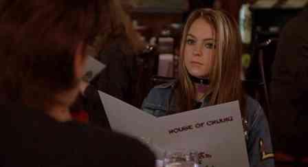 Freaky-Friday-Lindsay-Lohan