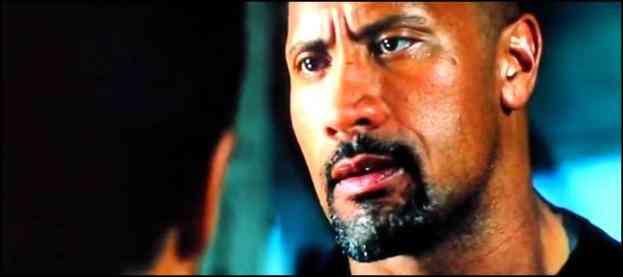 G.I Joe La venganza  latino