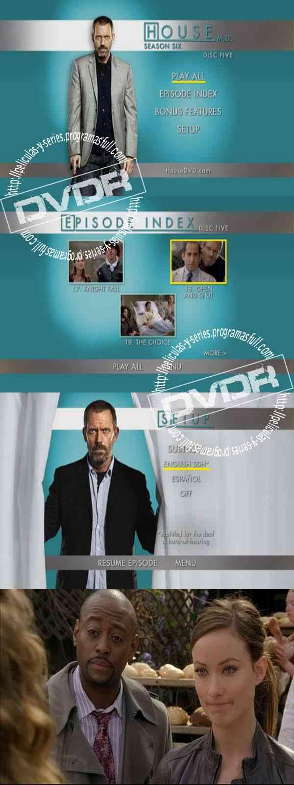 Descargar Convertidor Ratdvd Dvd