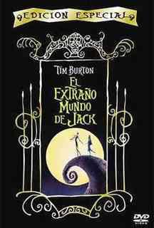 -Jack-Howlmarkl-portada-