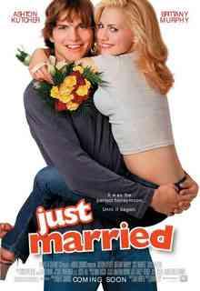 married en español