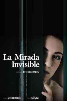 """""""La Mirada Invisible"""""""