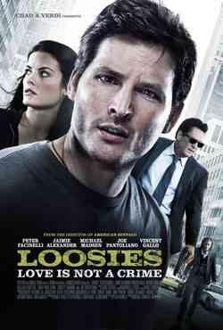 """""""loosies"""""""