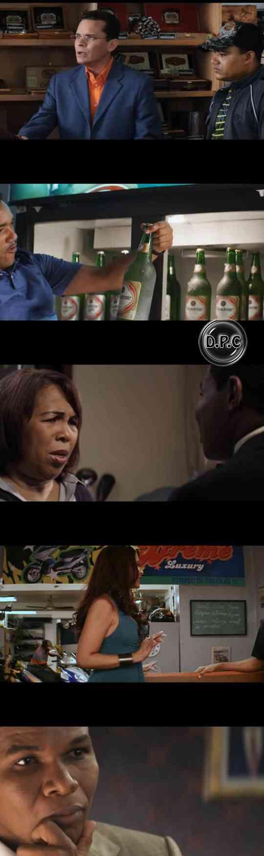 Lotoman.2011.DVDRip