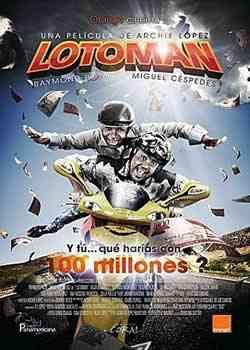 Lotoman 2011