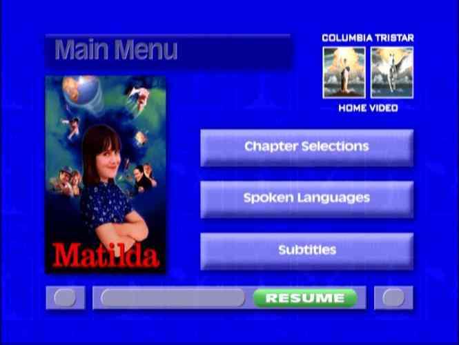 http://peliculas-y-series.programasfull.com/wp-content/uploads/Matilda-DVD-Capture-1.jpg