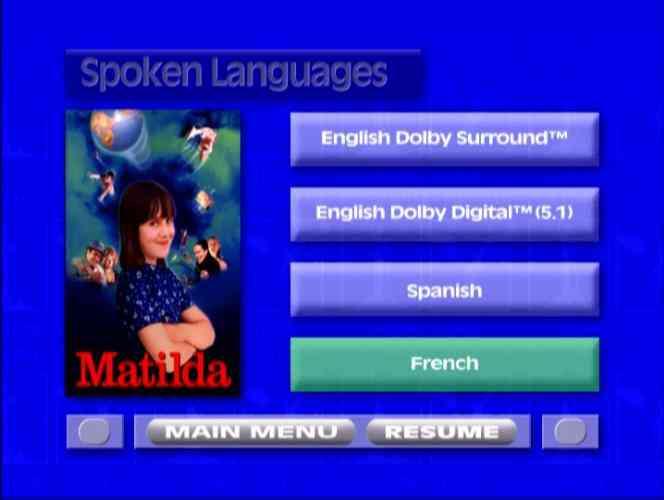 http://peliculas-y-series.programasfull.com/wp-content/uploads/Matilda-DVD-Capture-2.jpg