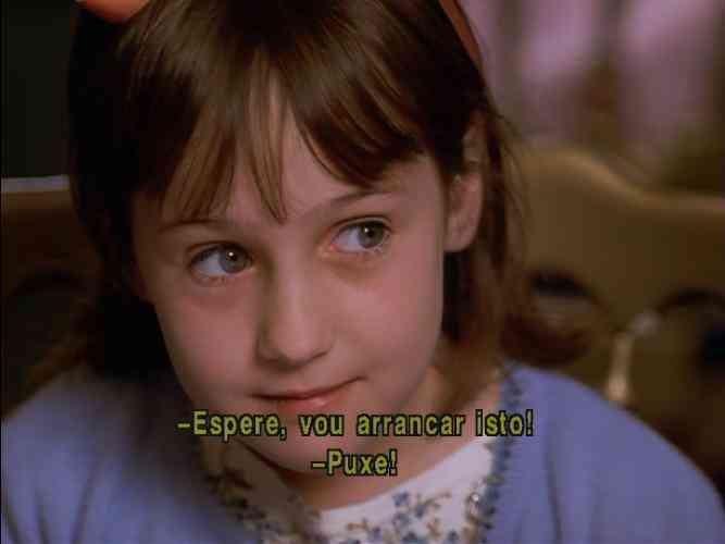 http://peliculas-y-series.programasfull.com/wp-content/uploads/Matilda-DVD-Capture-4.jpg