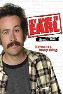 Mi nombre es earl joy nude