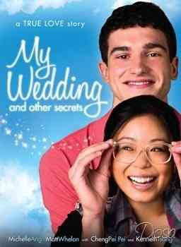 my wedding and other secrets essay My wedding and other secrets 830 likes a romantic comedy with a kiwi-asian twist.