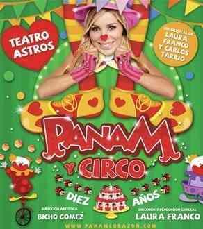 Panam-y-Circo-dvd