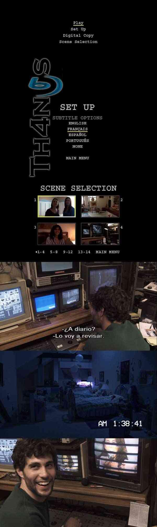 paranormal activity 3 2011 imdb autos post