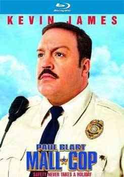 Paul-Blart-Mall-cop-poster-bluray