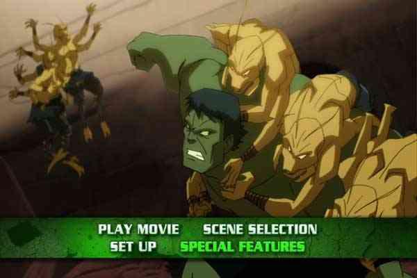 planet hulk dvd full latino dating