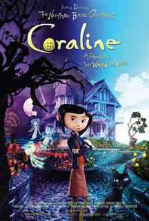 Portada-Coraline-Howlmarkl-