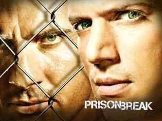 descargar capitulos de prision break: