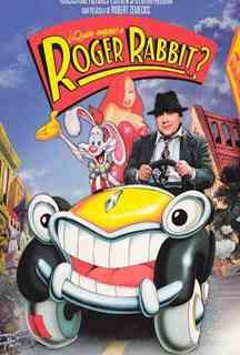-Quien-engaño-Roger-Rabbit-Howlmarkl-Portada-