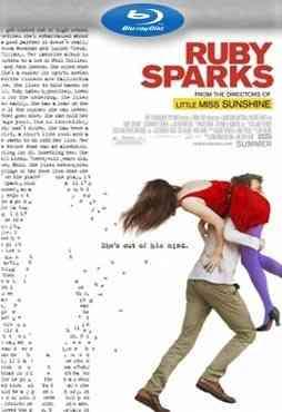 Ruby-Sparks