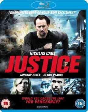 resumen de la pelicula seeking justice Batman v superman el origen de la justicia resumen de la pelicula estreno 23-03-2016 españa superman superman: dawn of justice pelicula completa, batman v.