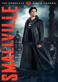 Smallville Season 9 [DvdFull]