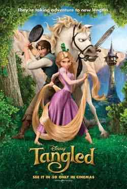 """Tangled 2010"""
