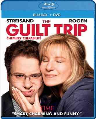 The-Guilt-Trip-(2012)-BluRay